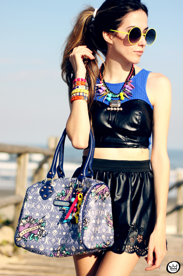 FashionCoolture - 11.08.2013 Labellamafia summer (8)