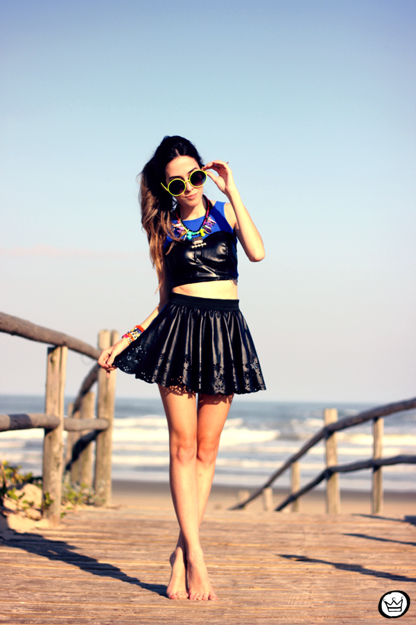 FashionCoolture - 11.08.2013 Labellamafia summer (9)