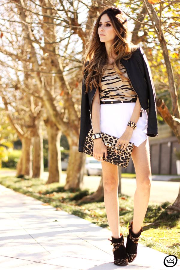 FashionCoolture - 13.08.2013 look du jour Amarena (4)