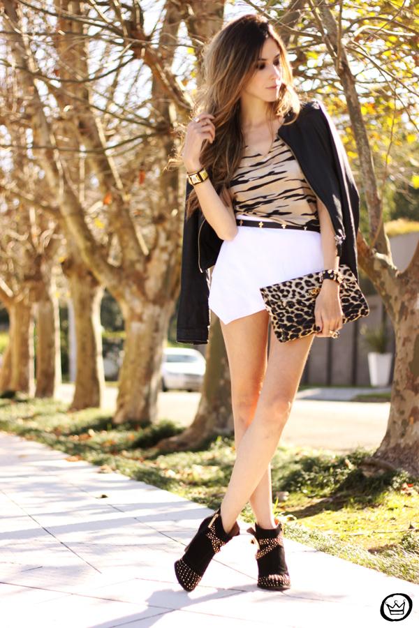 FashionCoolture - 13.08.2013 look du jour Amarena (7)