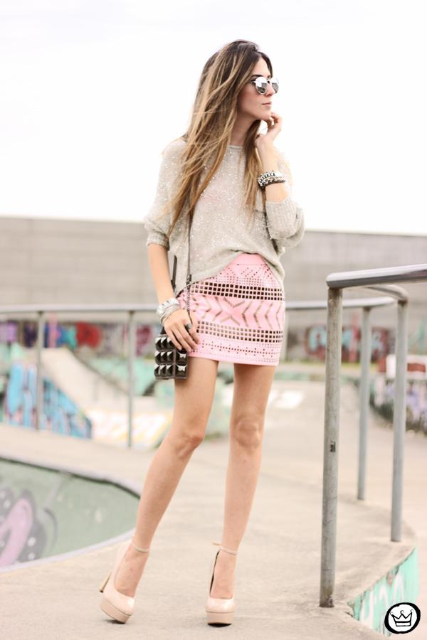 FashionCoolture - 14.08.2013 look du jour Kodifik Antix (1)