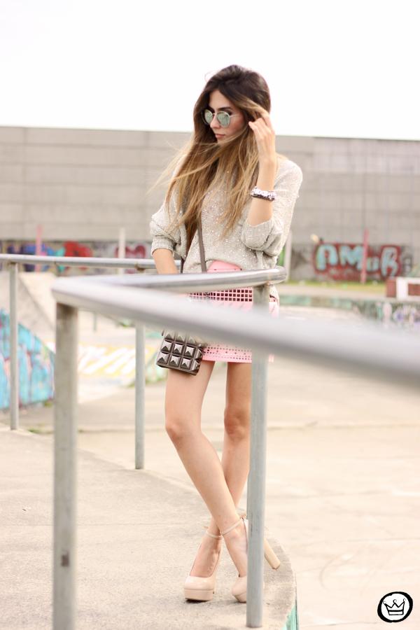 FashionCoolture - 14.08.2013 look du jour Kodifik Antix (5)