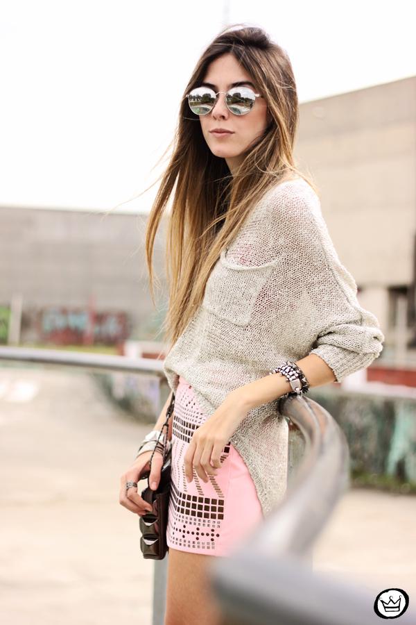 FashionCoolture - 14.08.2013 look du jour Kodifik Antix (6)