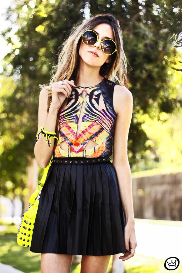 FashionCoolture - 15.08.2013 look du jour Moikana summer (2)