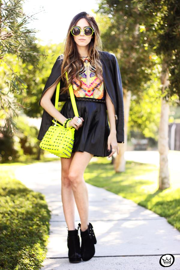 FashionCoolture - 15.08.2013 look du jour Moikana summer (5)