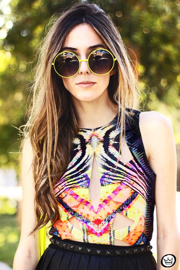 FashionCoolture - 15.08.2013 look du jour Moikana summer (7)