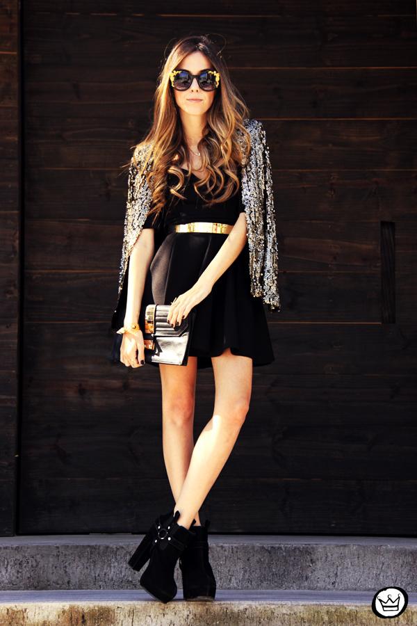 FashionCoolture - 20.08.2013 look du jour Mundo Lolita Q2 sequins (1)