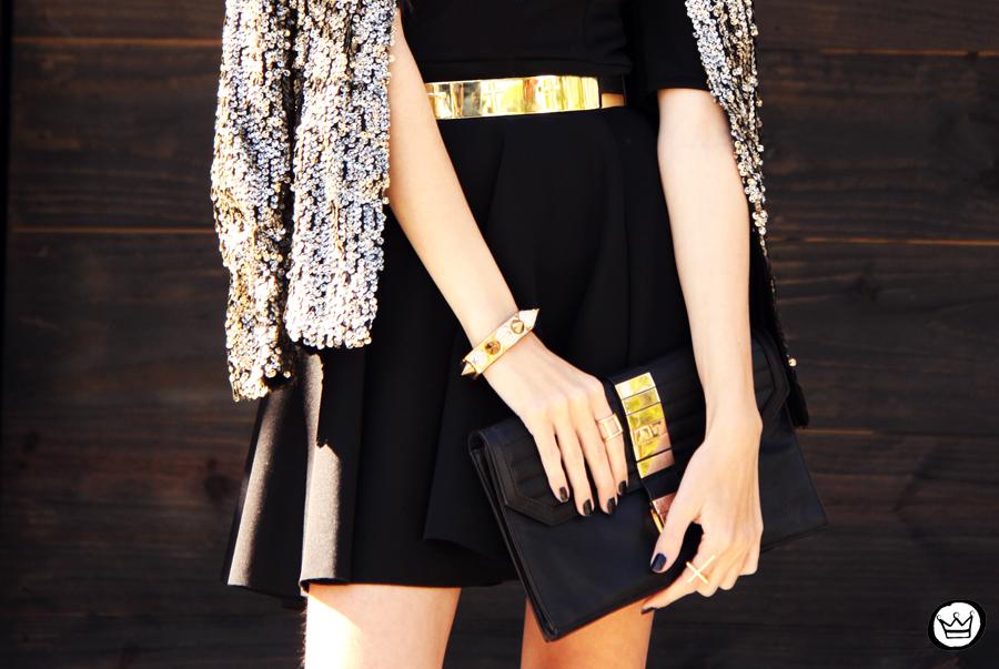 FashionCoolture - 20.08.2013 look du jour Mundo Lolita Q2 sequins (3)
