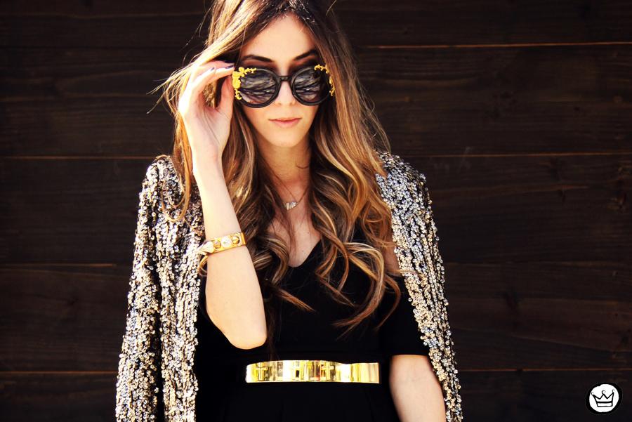 FashionCoolture - 20.08.2013 look du jour Mundo Lolita Q2 sequins (4)