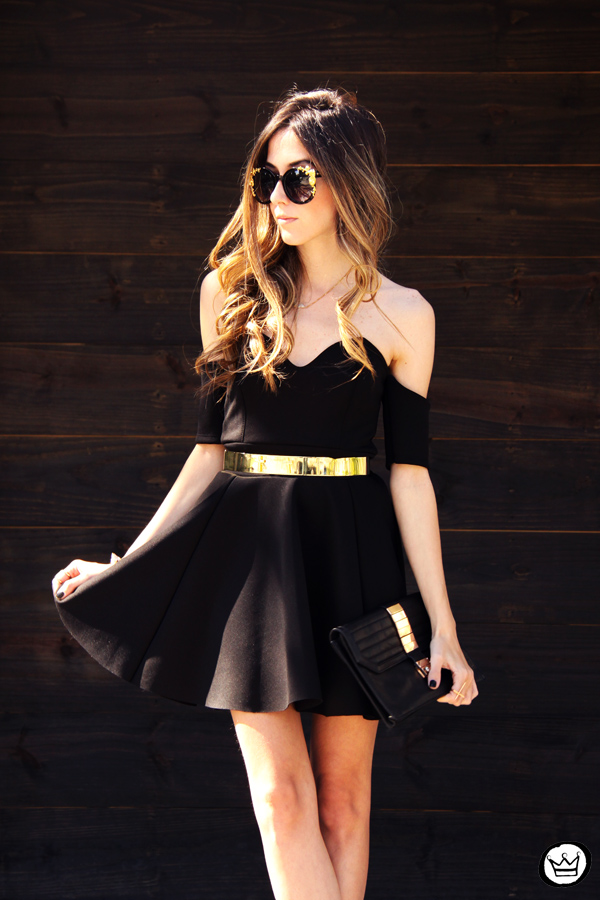 FashionCoolture - 20.08.2013 look du jour Mundo Lolita Q2 sequins (7)