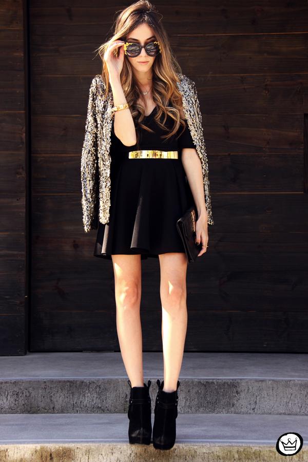 FashionCoolture - 20.08.2013 look du jour Mundo Lolita Q2 sequins (8)