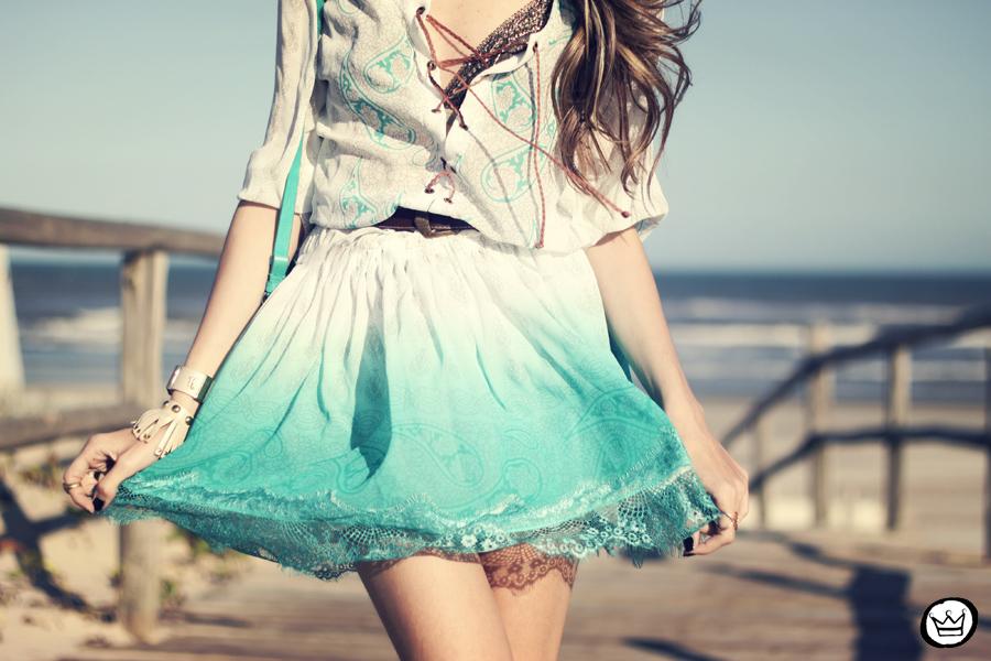 FashionCoolture - 22.08.2013 Moikana sumer dress lace outfit (3)