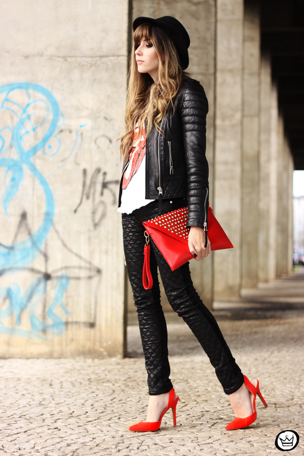 FashionCoolture - 24.08 SheInside Romwe red outfit(9)
