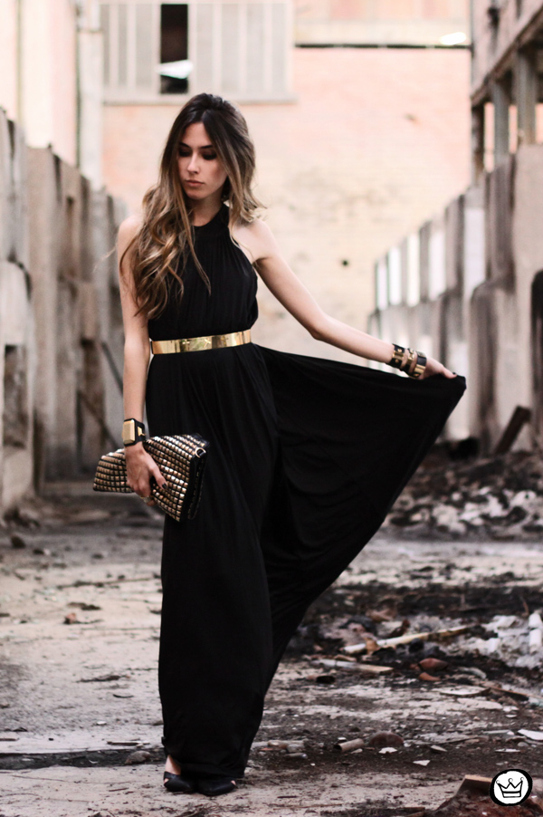 FashionCoolture - 27.08 Miniminou golden accessories (4)