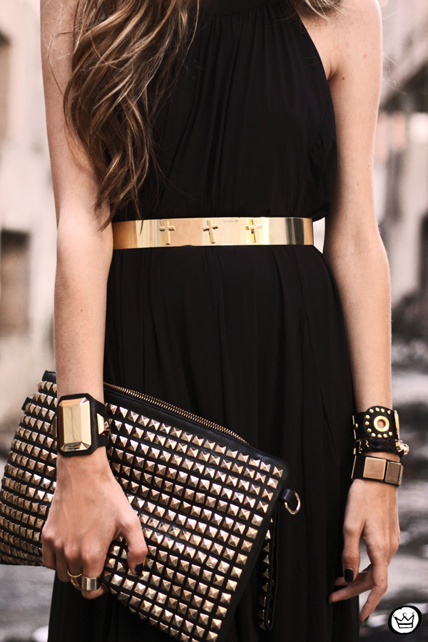 FashionCoolture - 27.08 Miniminou golden accessories (5)