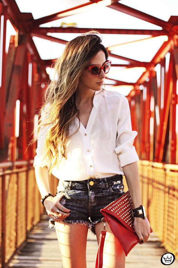 FashionCoolture - 28.08.2013 look du jour Labellamafia choies  (4)