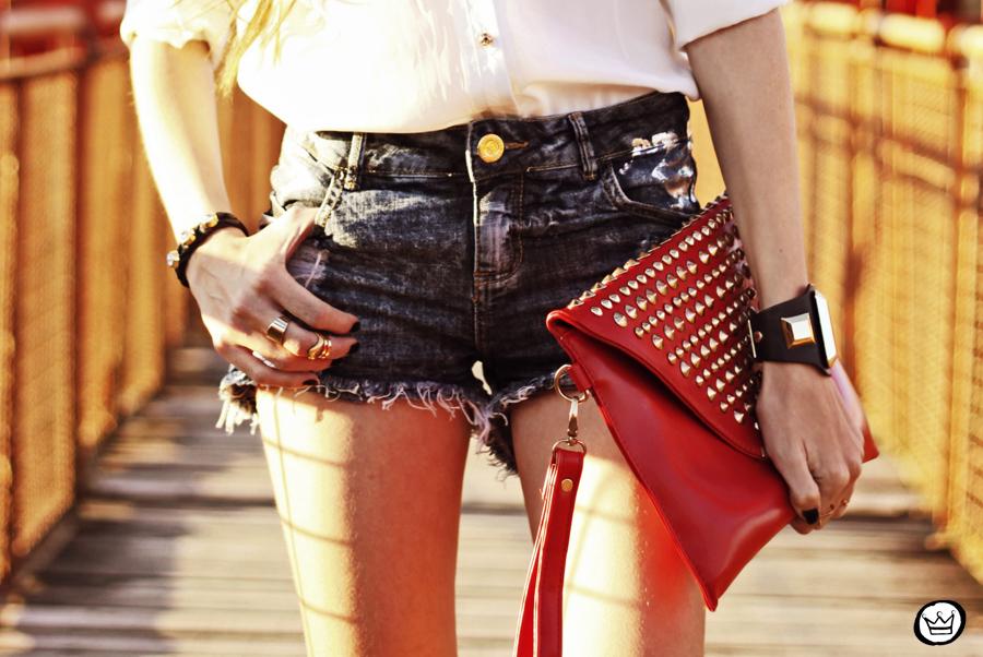 FashionCoolture - 28.08.2013 look du jour Labellamafia choies  (7)