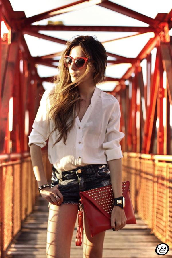 FashionCoolture - 28.08.2013 look du jour Labellamafia choies  (8)