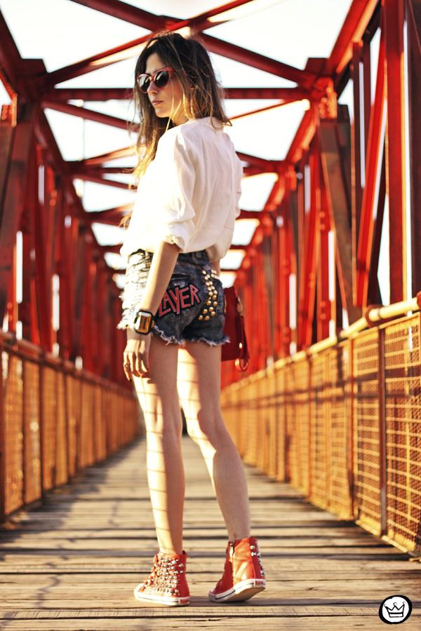 FashionCoolture - 28.08.2013 look du jour Labellamafia choies  (9)