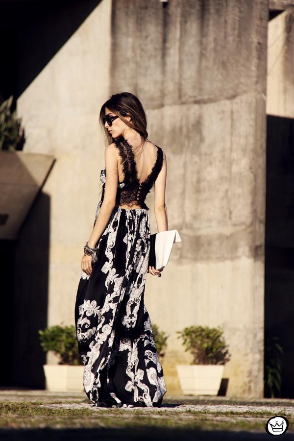 FashionCoolture - 29.08.2013 look du jour Moikana renda vestido longo (4)