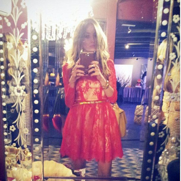 FashionCoolture Instagram photos app (2)