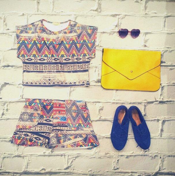 FashionCoolture Instagram pieces outfit (2)