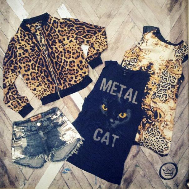 FashionCoolture Instagram pieces outfit (3)