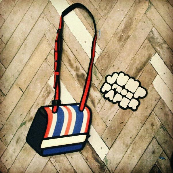 FashionCoolture Instagram pieces outfit (4)