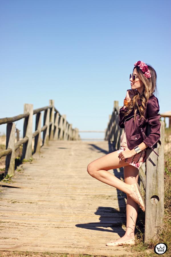FashionCoolture - 04.09.2013 look du jour Azevin shorts summer (7)