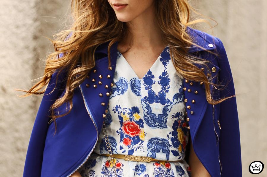 FashionCoolture - 12.09.2013 look du jour Antix print porcelain azulejo estampa (3)