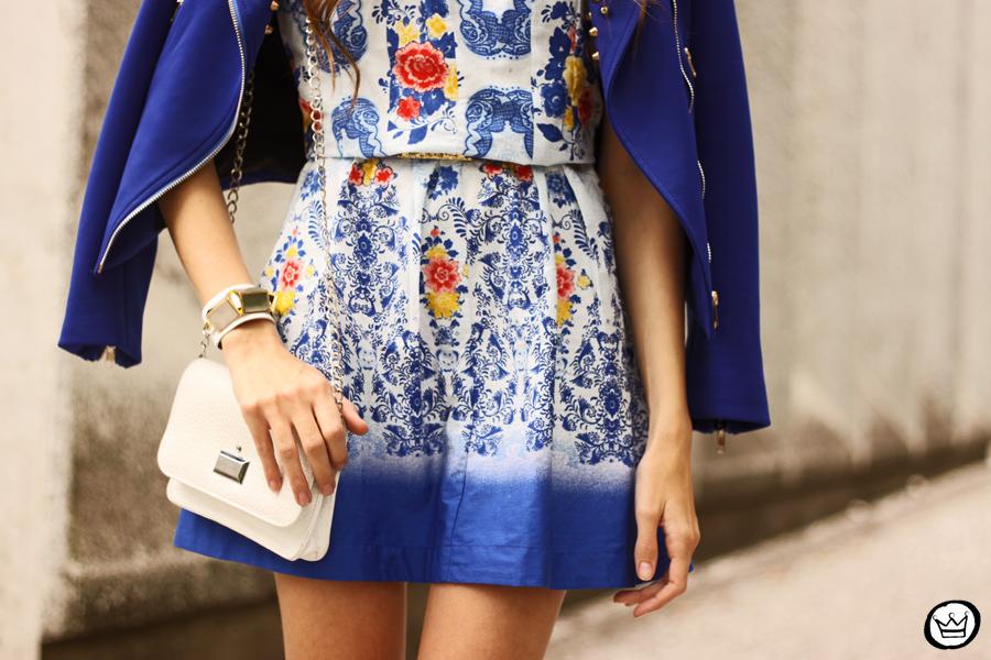 FashionCoolture - 12.09.2013 look du jour Antix print porcelain azulejo estampa (5)