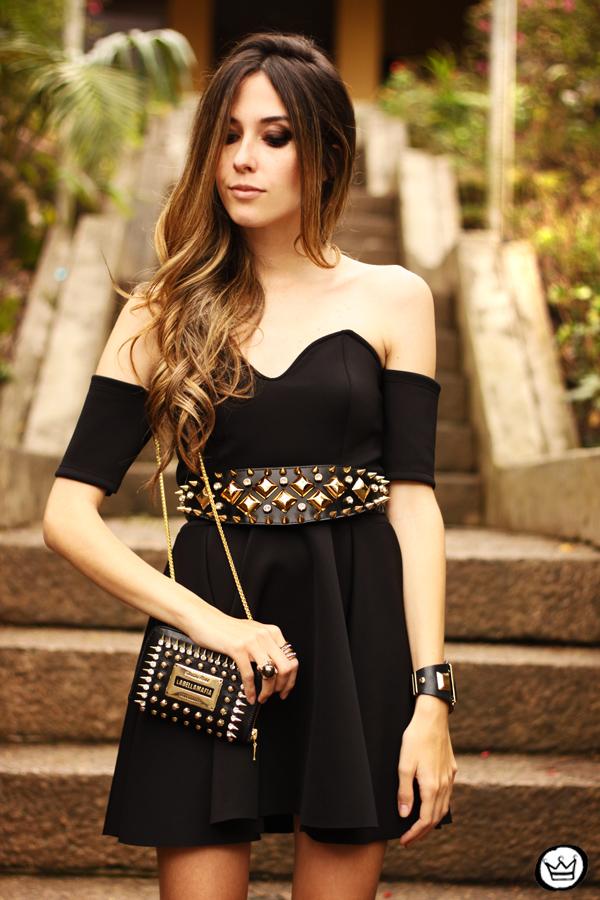 FashionCoolture - 13.09.2013 Mundo Lolita Labellamafia (2)