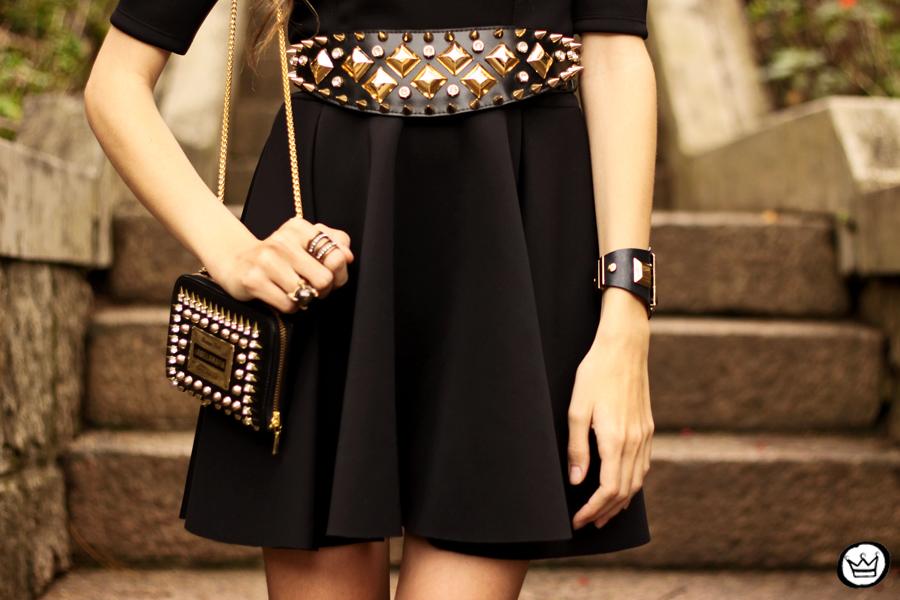 FashionCoolture - 13.09.2013 Mundo Lolita Labellamafia (5)