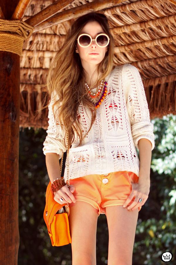 FashionCoolture - 16.09.2013 look du jour Moikana summer blogger (2)