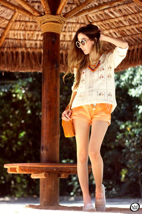 FashionCoolture - 16.09.2013 look du jour Moikana summer blogger (7)