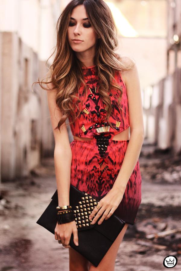 FashionCoolture - 20.09.2013 look du jour Moikana (6)