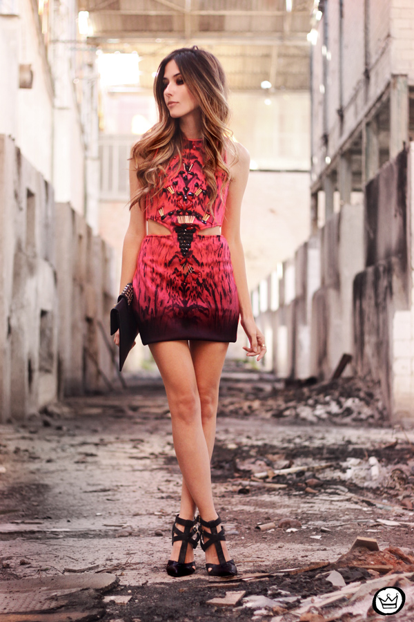 FashionCoolture - 20.09.2013 look du jour Moikana (7)