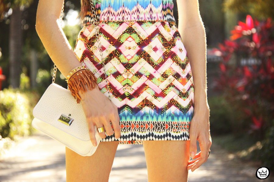 FashionCoolture - 21.09.2012 look du jour My Philosophy (3)
