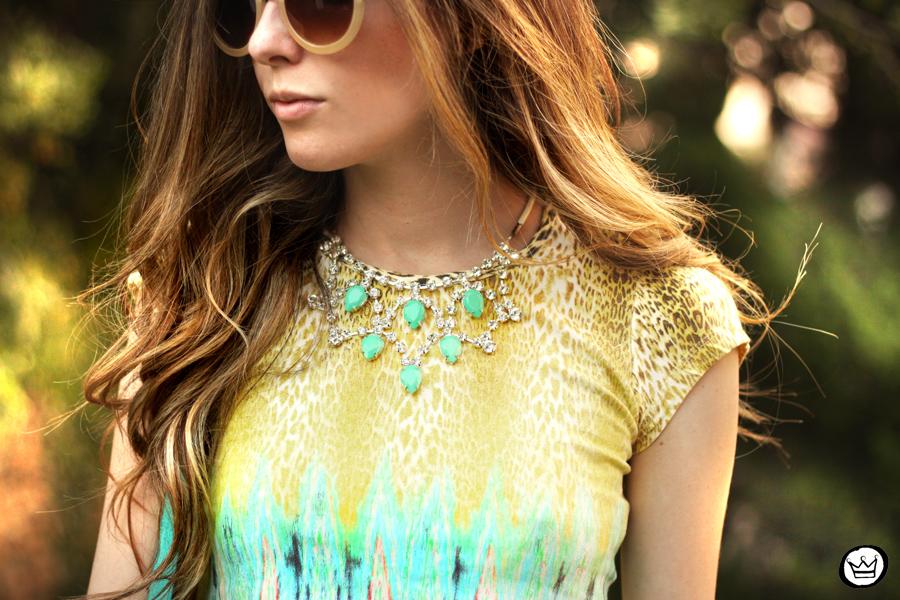 FashionCoolture - 22.09.2013 Morena raiz look du jour (3)