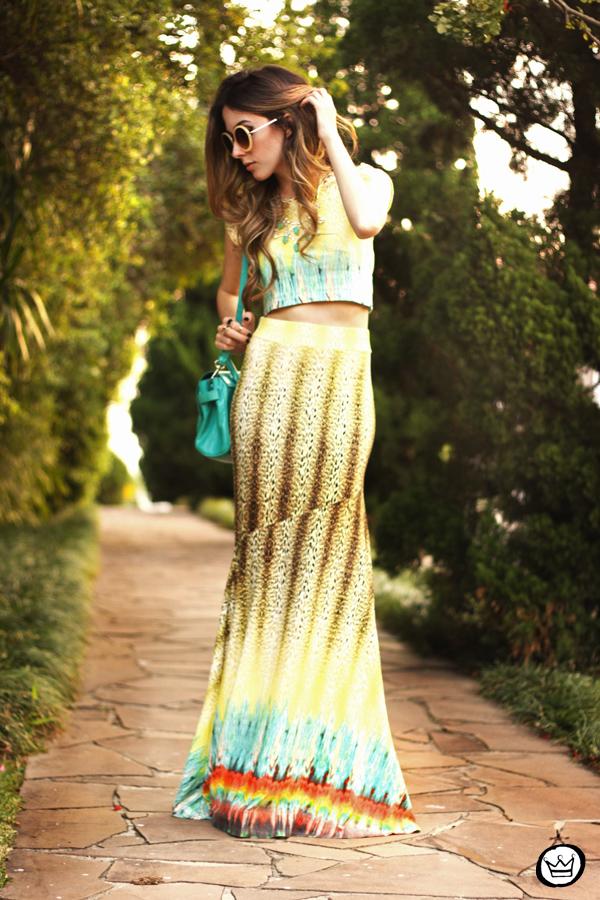 FashionCoolture - 22.09.2013 Morena raiz look du jour (7)