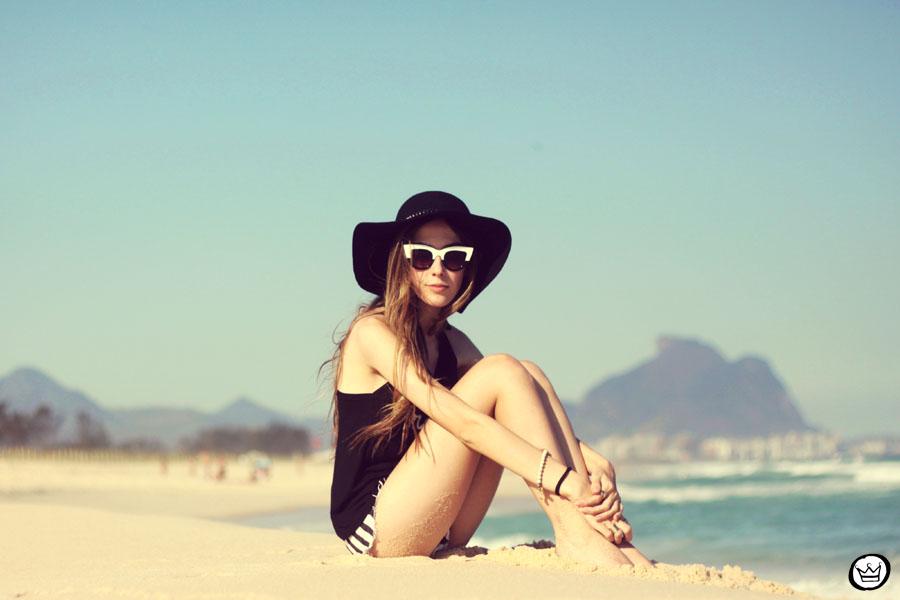 FashionCoolture - 27.09.2013 look du jour Rio de Janeiro summer (3)