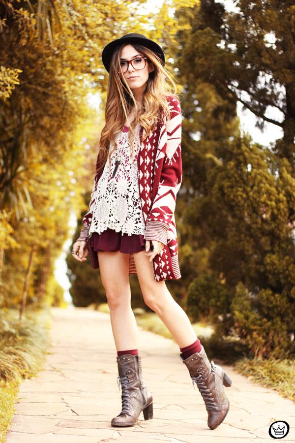 FashionCoolture - 28.09.2013 look du jour Awwdore OMGFashion (1)