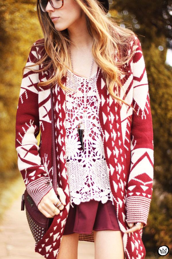FashionCoolture - 28.09.2013 look du jour Awwdore OMGFashion (6)