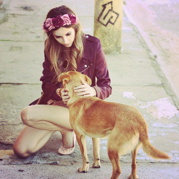 FashionCoolture Instagram blogger (1)