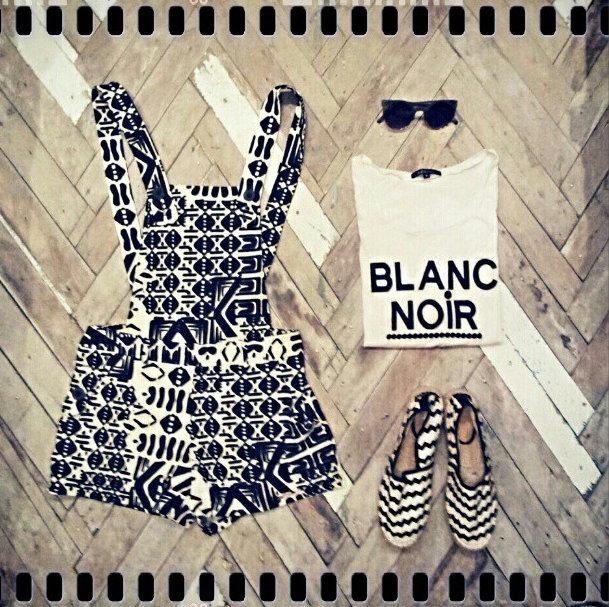 FashionCoolture Instagram blogger (2)