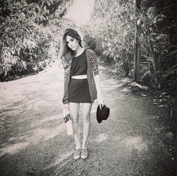 FashionCoolture Instagram blogger (3)