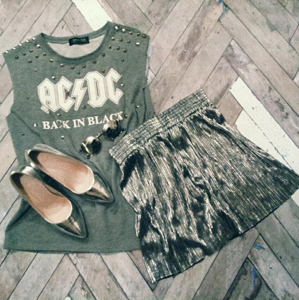 FashionCoolture Instagram blogger (4)