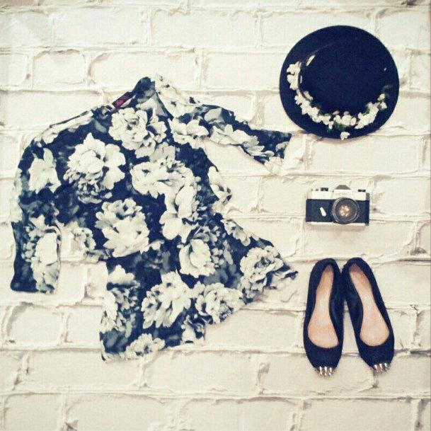 FashionCoolture Instagram blogger (5)