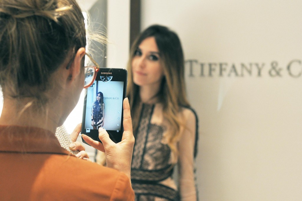 FashionCoolture Tiffany & Co Pátio Batel Curitiba (2)