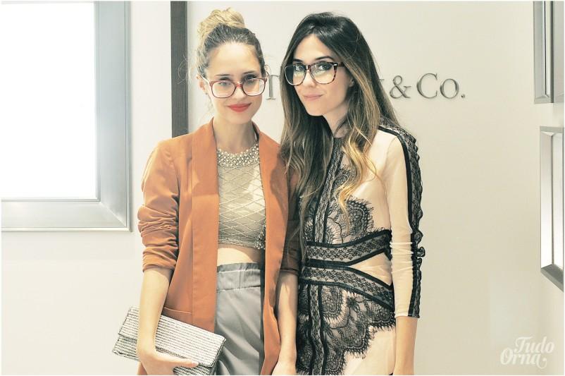 FashionCoolture Tiffany & Co Pátio Batel Curitiba (6)